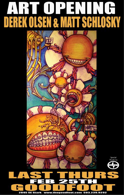 Black Hole Sun Tattoo. Black Hole Tattoo amp; Body